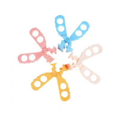 Baby Food Cutter